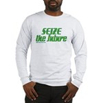 seizethefuture_sandoval_wfs_new-logo Long Sleeve T