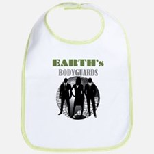 Bib Earth's Bodyguards