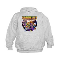 Pet Force - To The Rescue Hoodie