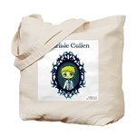 Twilight Esme CarlisleTote Bag