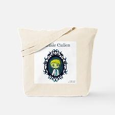Twilight Esme CarlisleTote Bag