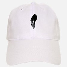 Cycling Baseball Baseball Cap