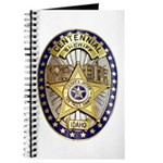 Twin Falls Sheriff Journal