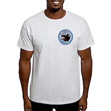 390 TFS 2 SIDE T-Shirt