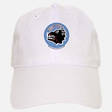 390th TFS Baseball Baseball Cap