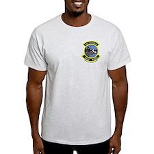 390 FS 2 SIDE T-Shirt
