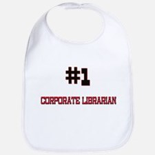 Number 1 CORPORATE LIBRARIAN Bib