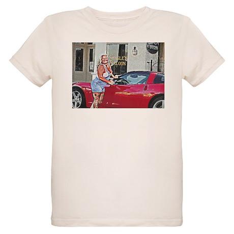2-scan T-Shirt