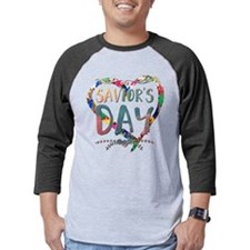 Cool Rediculous Shirt