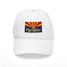 Arizona Pipeliner 3 Baseball Cap