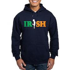 Irish Dancer Hoody