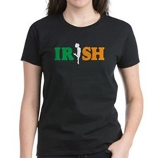 Irish Dancer Tee