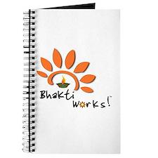 Bhakti Works! Journal