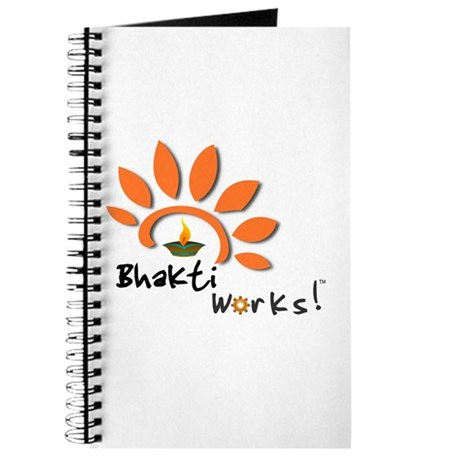 Bhakti Works! Journal