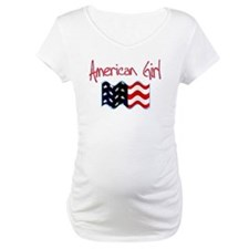 American Girl: Shirt