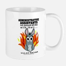 Gifts for administrative assistant unique administrative for Gift ideas for assistants