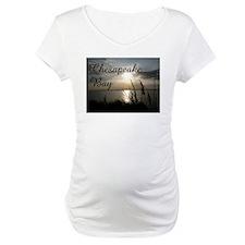 CHESAPEAKE BAY Shirt