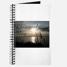 CHESAPEAKE BAY Journal