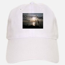 CHESAPEAKE BAY Baseball Baseball Cap