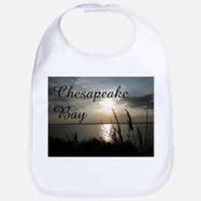 CHESAPEAKE BAY Bib