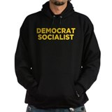Democratic socialist Tops