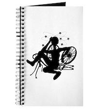 Cyclist Crash Journal