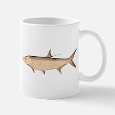 Vintage Tarpon Mug