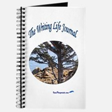 Sea Lions Journal to inspire writers!