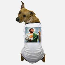 St. Jude Dog T-Shirt
