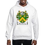 MacCurdy Coat of Arms Hooded Sweatshirt