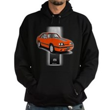 Unique Ford Hoody