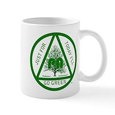 Mug Polluters Anonymous