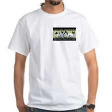 toy fox terrier group Shirt