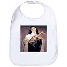 St. Therese Bib