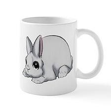 Hotot Mug