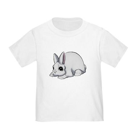 Hotot Toddler T-Shirt
