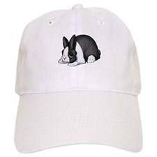 Black Dutch Baseball Baseball Cap