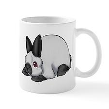 Californian Mug