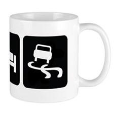 Eat Sleep Drift Mug