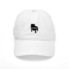 RuffDog Baseball Cap