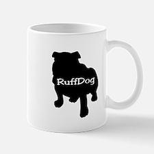 RuffDog Mug