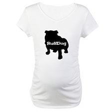 RuffDog Shirt