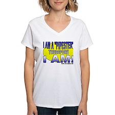 I'm a pipester... Shirt