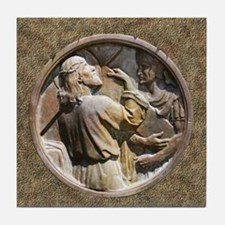 Stations of the Cross II