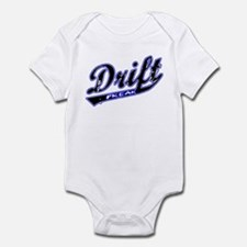 Drift Freak Infant Bodysuit