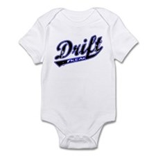 Drift Freak Onesie