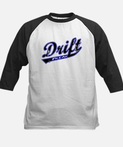 Drift Freak Tee