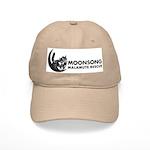 Moonsong Malamute Rescue Cap