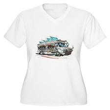 Roach Coach T-Shirt