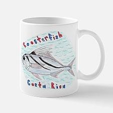Roosterfish Mug